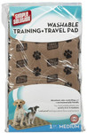 "Washable Training & Travel Pad - Medium (20"" x 27"")"