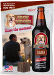 Brew Buddies Dark Malted Barley Treat 6 oz.