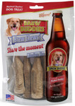 Brew Buddies Brew Chews Medium 6 oz.