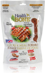 Health Bone Chicken Formula All Natural - Small Bones 14 oz.