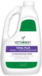 TOTAL PLUS Stain + Odor Remover Gallon