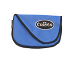 TRETS Reward Pouch - Blue