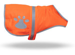 Petflect Reflective Dog Vest - Large