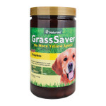GrassSaver Chewable Wafers 300 Count