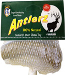 Antlerz Natural Chew - Medium