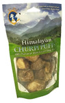 Churpi Chews Natural Himalayan Dog Treats - Puffs