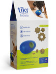 Tikr Treat Refill - 3 Pack - Small, Medium, Large