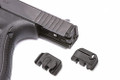 Vickers Tactical Slide Racker for Glock Gen 5
