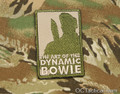 ORCA - Art of the Dynamic Bowie Morale Patch