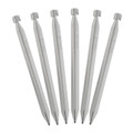 Snugpak Ultralight Tent Stakes (6 Pack)