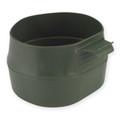 Wildo Fold-a-cup - Large
