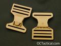 ITW 2 inch Suspender Fastener