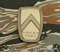 GWA Spartan Shield Molon Labe