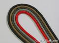 Type 1 Accessory Cord 100 Feet
