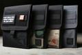 Griffon GI Cube - Ipad Mini