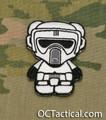 ORCA - Kuma Korps Scout Trooper