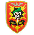 MACVSOG Patch