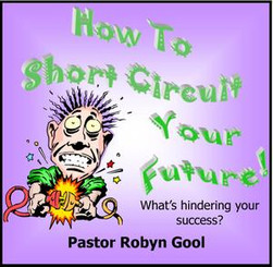 How to Short Circuit Your Future