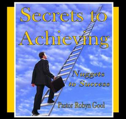 Secrets to Achieving