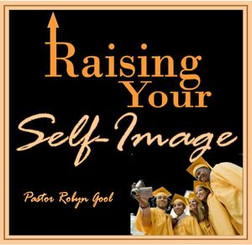 Raising Your Self-Image