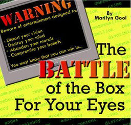 The Battle of the Box For Your Eyes