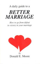 A Daily Guide to a Better Marriage