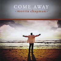 Come Away- CD