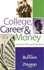 College, Career & Money