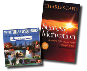 Success Package