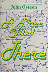 A Place Called There