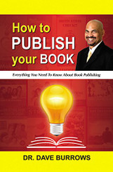 How to Publish Your Book