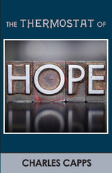 The Thermostat of Hope