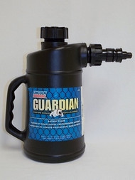 Lincoln G761 Guardian Battery Filler