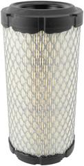 Baldwin Air Filter RS3715