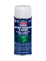 Permatex Battery Protector & Sealer SA-9  #80370