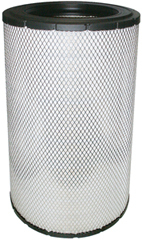 Baldwin Air Filter RS3720