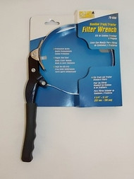 Plews 70-609 LubriMatic Handled Filter Wrench