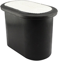 Baldwin Air Filter CA5450