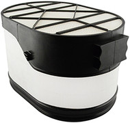 Baldwin Air Filter CA5791