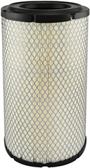 Baldwin Air Filter RS5305