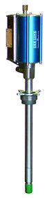 Zee Line Portable Chassis Grease Pump-Part 3574A-25