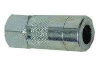 Zee Line Hydraulic Coupler-Part 27SP