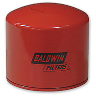 Baldwin Air Filter BT8429