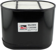 Baldwin Air Filter CA5366