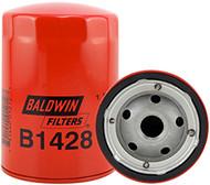 Baldwin Oil Filter B1428