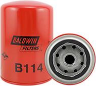 Baldwin Oil Filter B114
