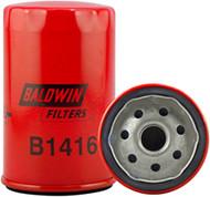 Baldwin Oil Filter B1416