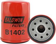 Baldwin Oil Filter B1402