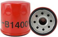 Baldwin Oil Filter B1400
