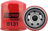 Baldwin Oil Filter B131